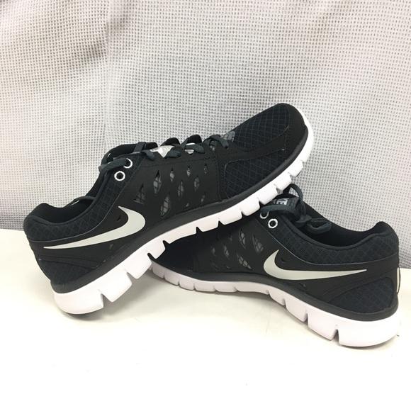 8233799d81b20 Men s Nike flex 2013 RN